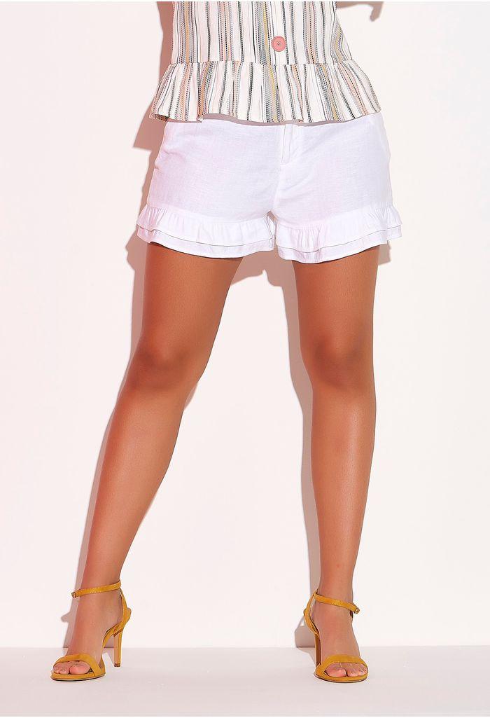 shorts-blanco-e103403a-1