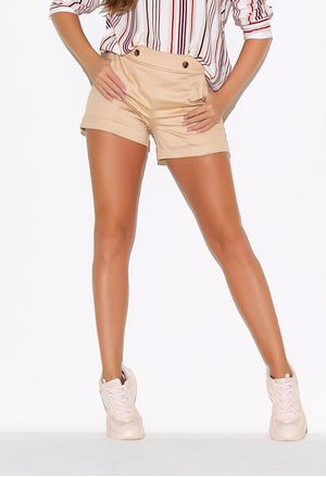 shorts-beige-e103429a-1