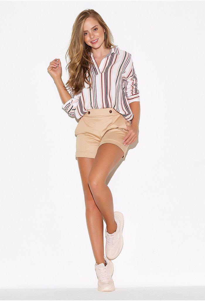 shorts-beige-e103429a-2