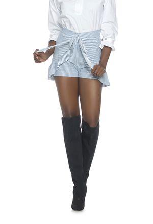 shorts-azulmedio-e103443-1