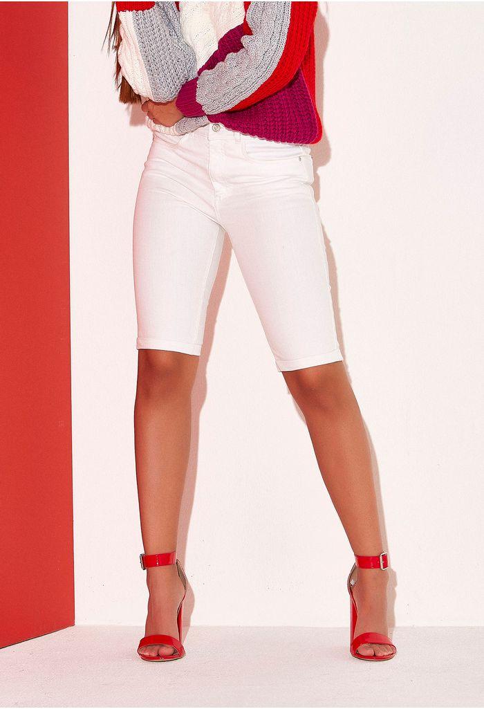 shorts-natural-e103488a-1