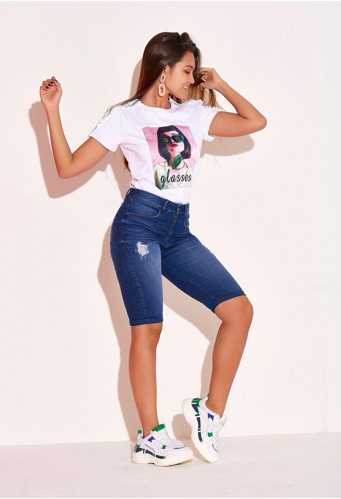 shorts-azul-e103488b-2