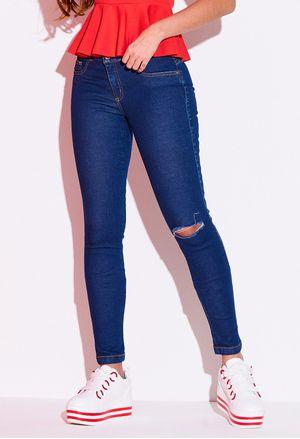 skinny-azul-e135276e-1