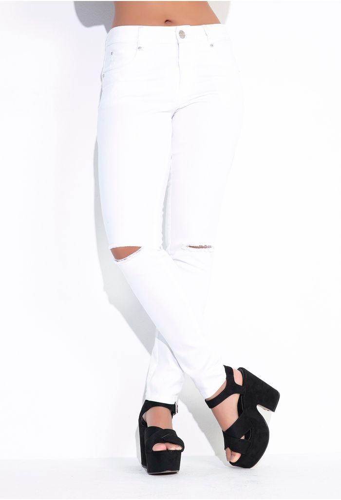 skinny-blanco-e135529b-1