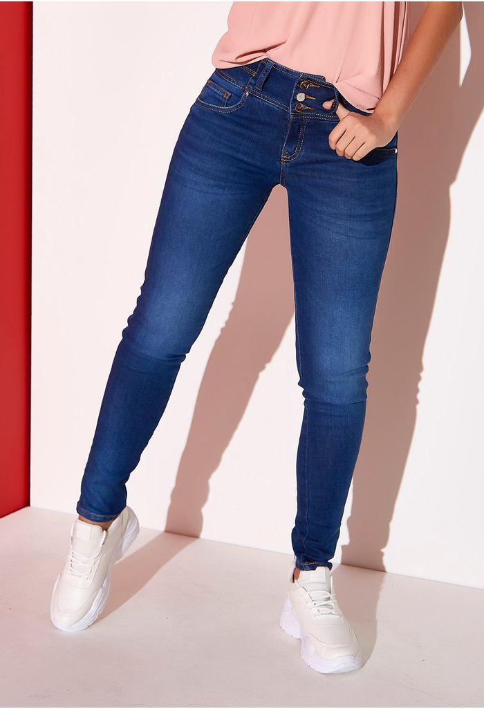 skinny-azul-e135586c-1
