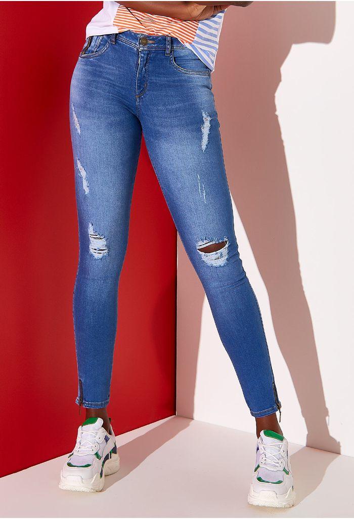 skinny-azul-e135752a-1