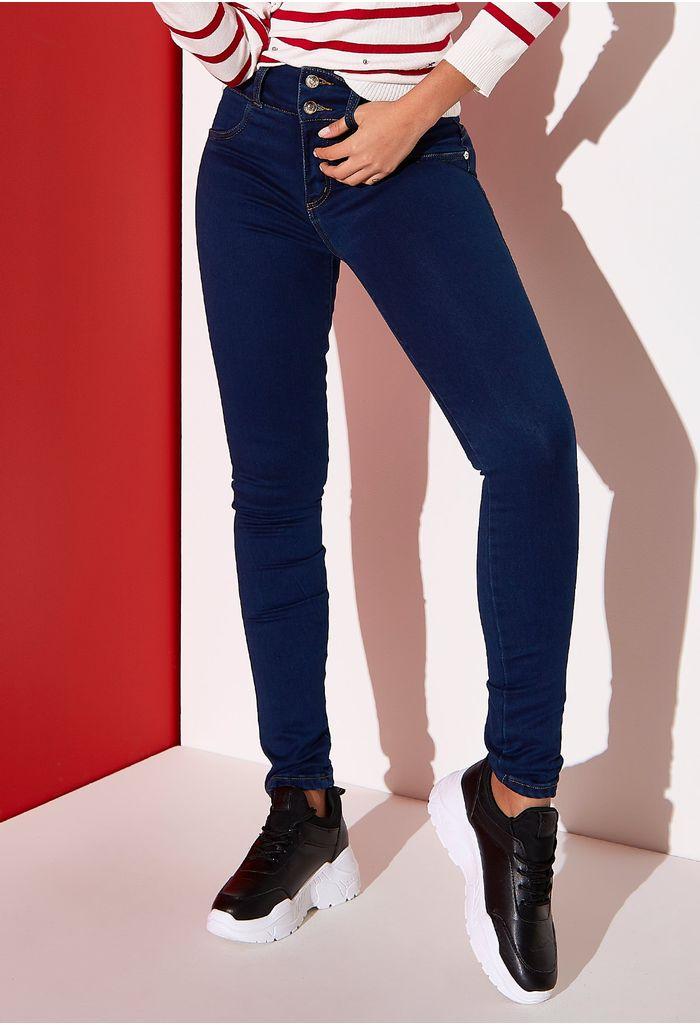 skinny-azulmedio-e135900-1