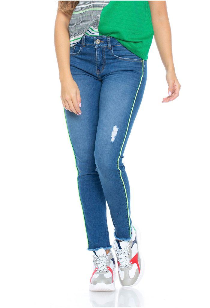 skinny-azul-e135928-1