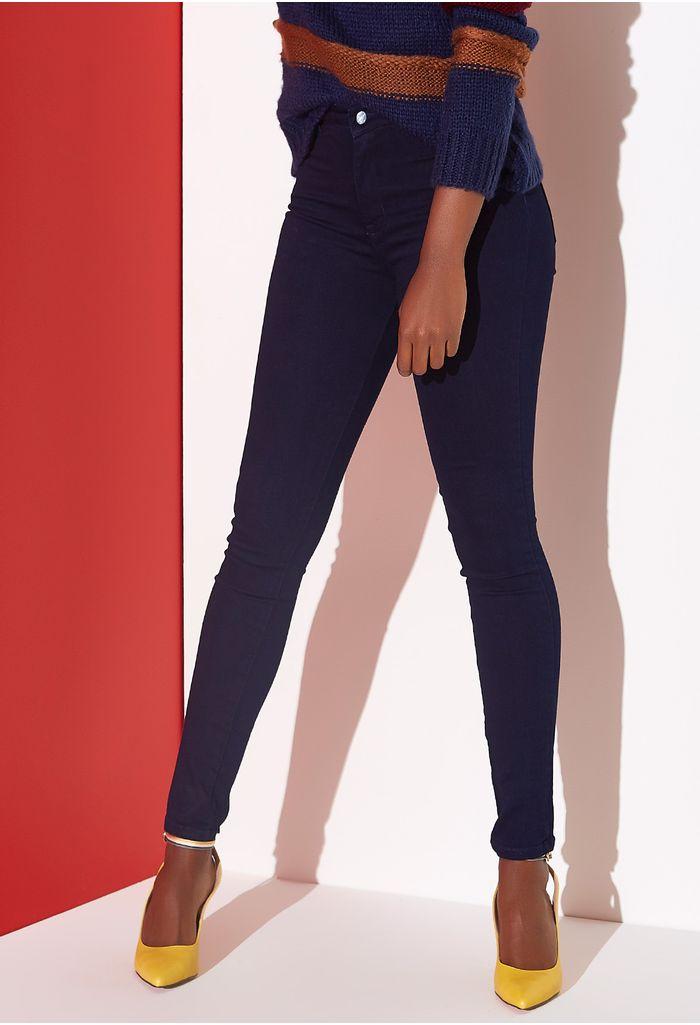skinny-azul-e135952-1