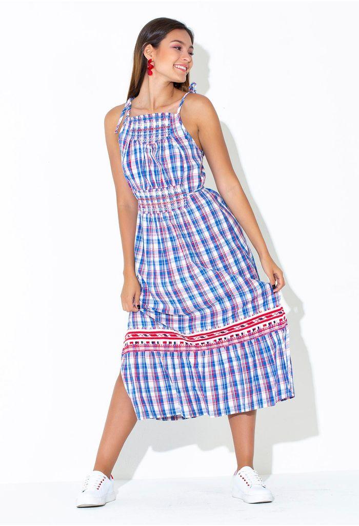 vestidos-azul-e140283-1