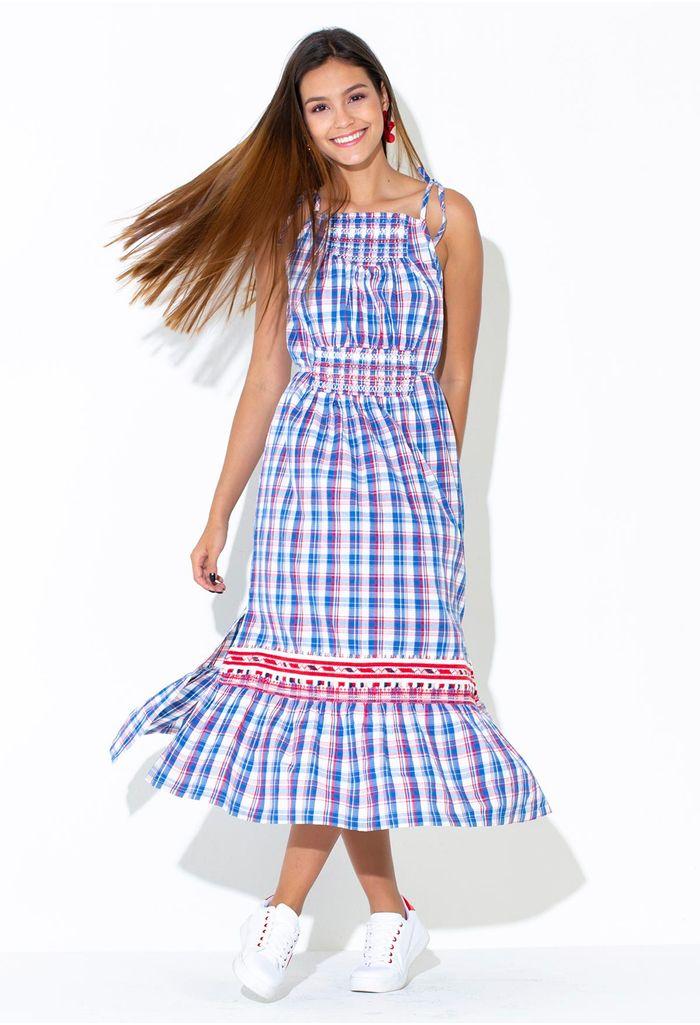 vestidos-azul-e140283-2
