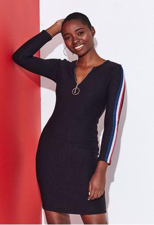 vestidos-negro-e140286a-1