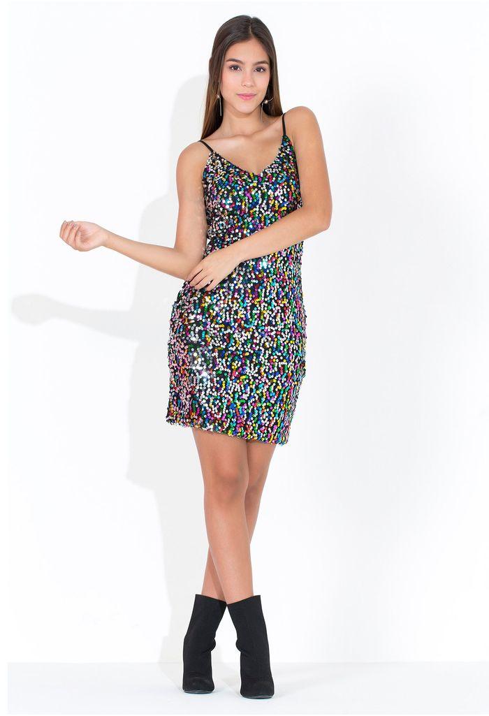 vestidos-multicolor-e140343-2