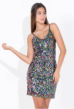 vestidos-multicolor-e140343-1