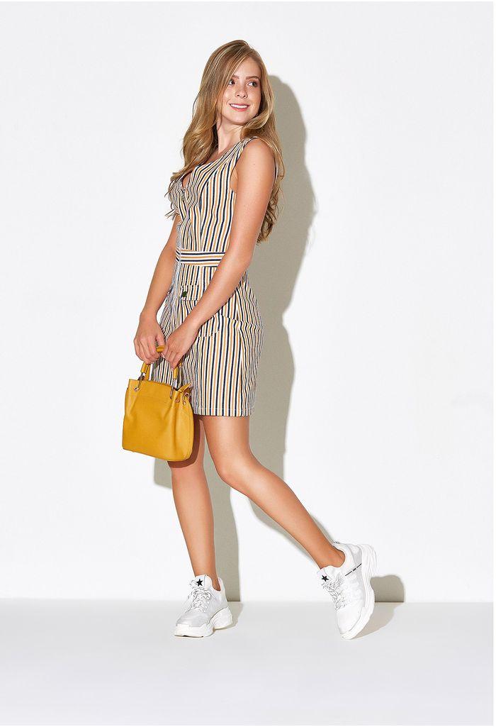 vestidos-amarillo-e140350-1