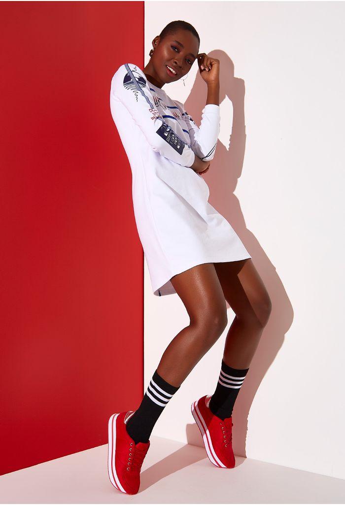 vestidos-blanco-e140352-2