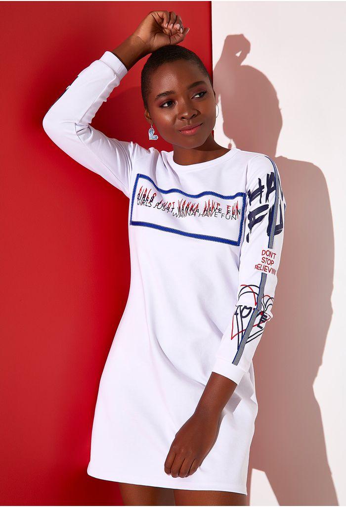 vestidos-blanco-e140352-1