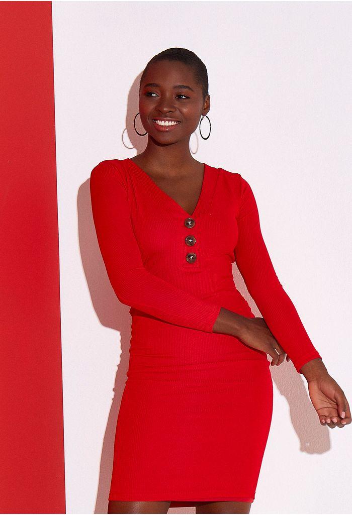 vestidos-rojo-e140354-1