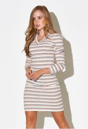 vestidos-natural-e140357-1