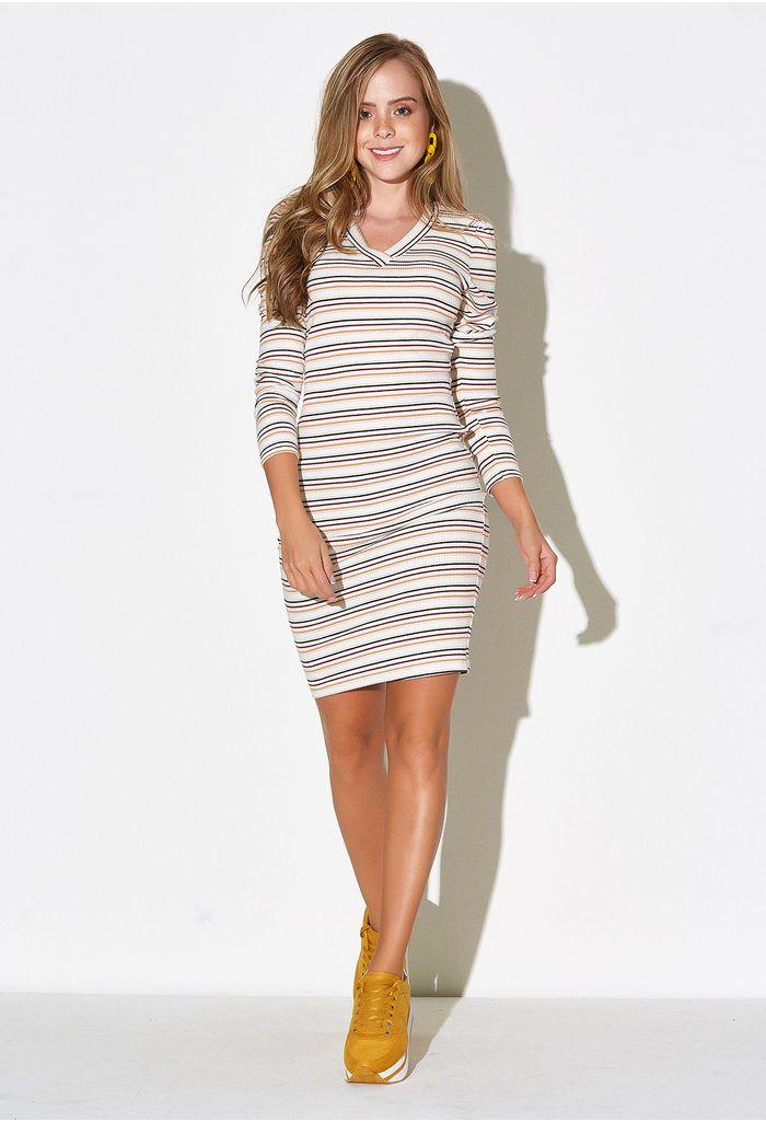 vestidos-natural-e140357-2