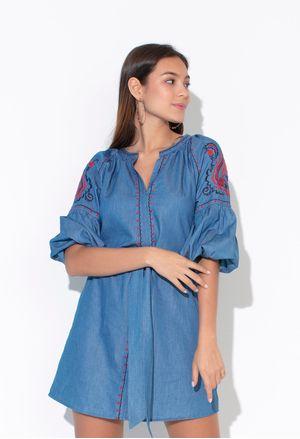 vestidos-azulmedio-e140361-1