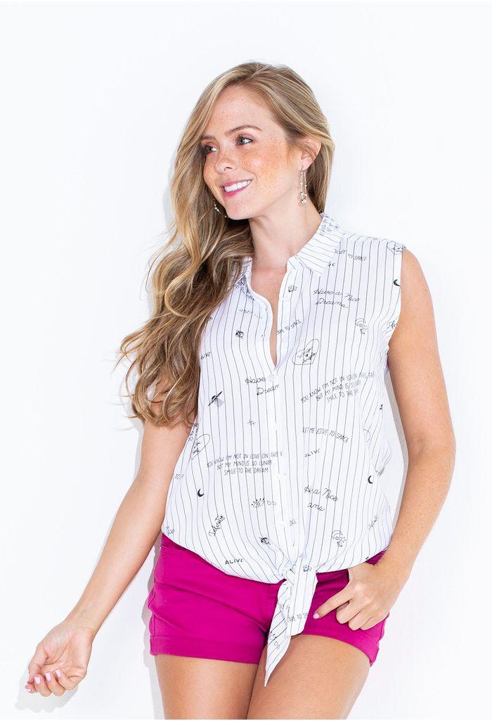 camisasyblusas-blanco-e154581c-1