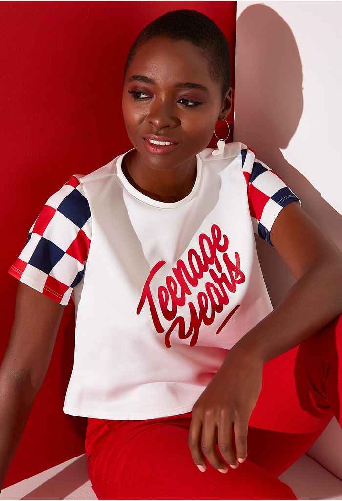 camisasyblusas-blanco-e155822b-1