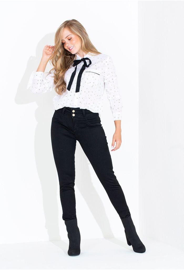 camisasyblusas-blanco-e156266a-2