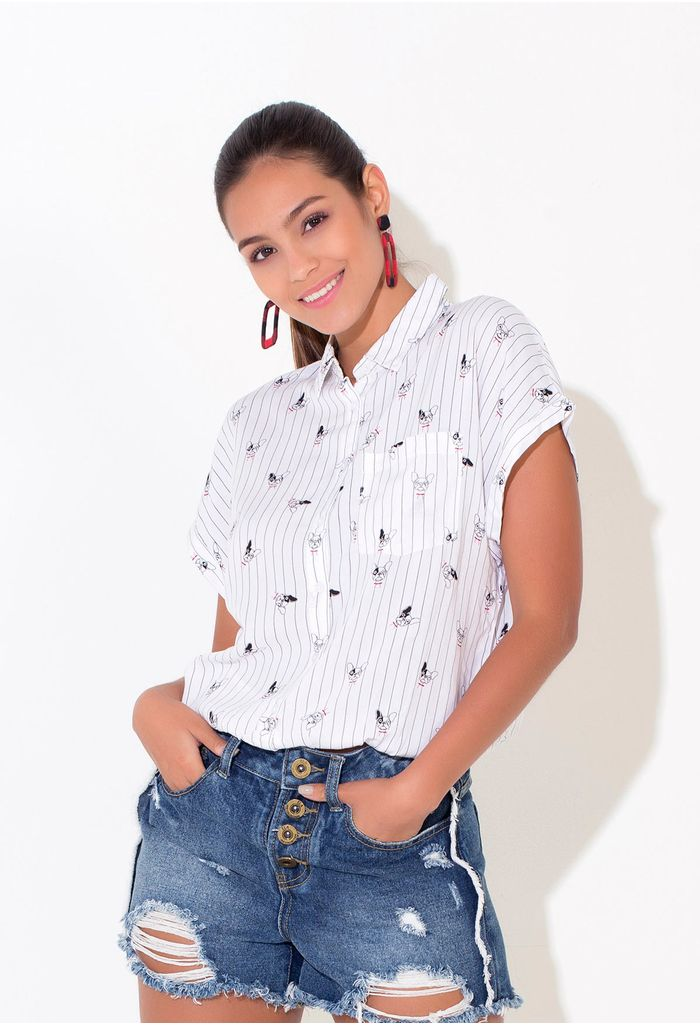 camisasyblusas-blanco-e156432b-1