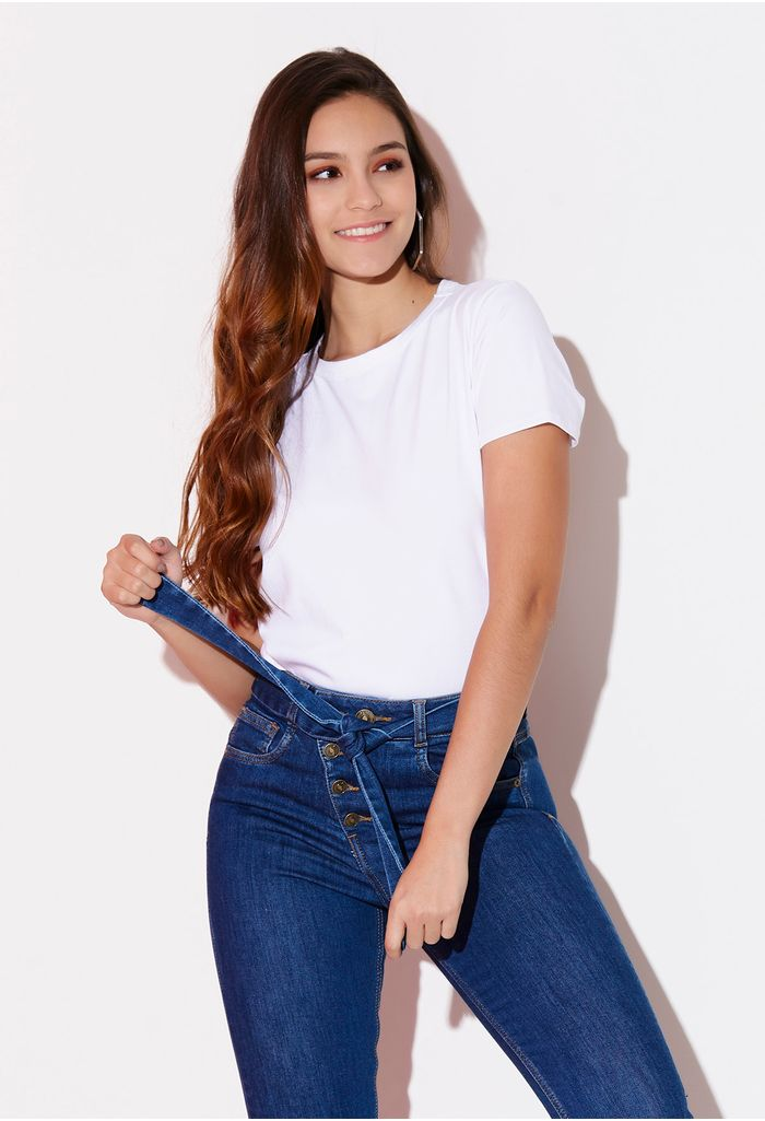 camisetas-blanco-e156438c-1