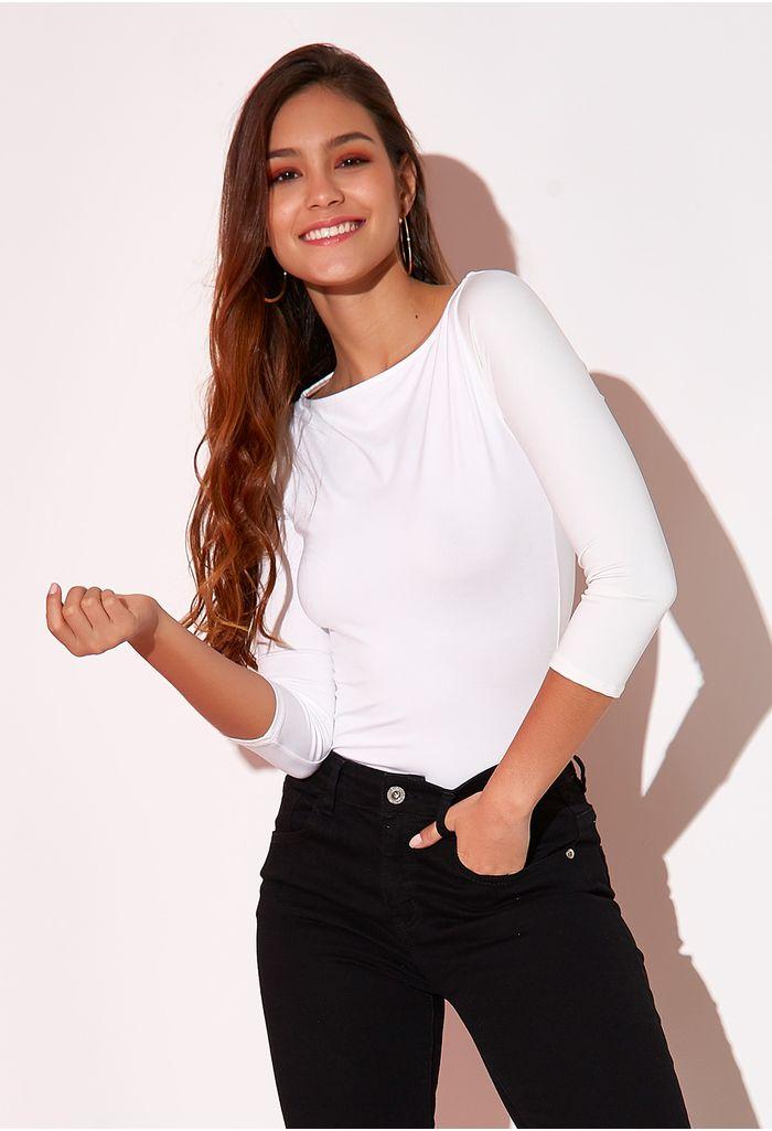 camisasyblusas-natural-e156730c-1