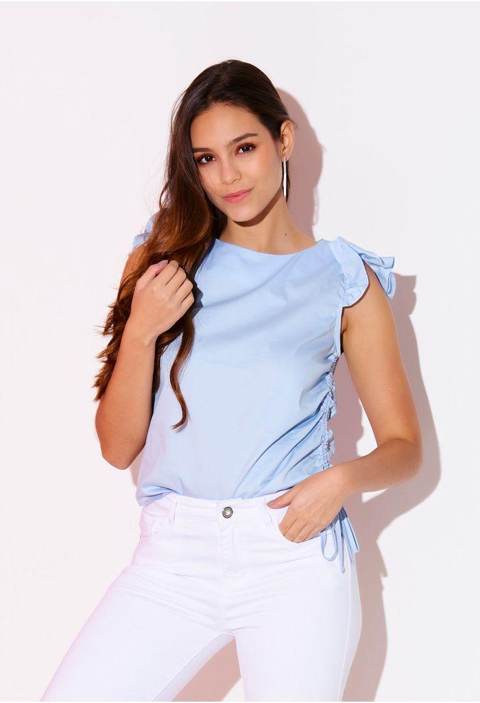 camisasyblusas-azulceleste-e156809d-1