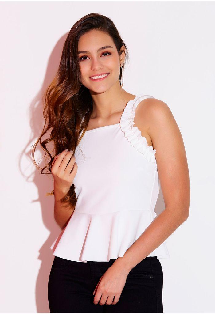 camisasyblusas-natural-e157008b-1
