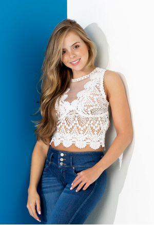 camisasyblusas-blanco-e157145a-1