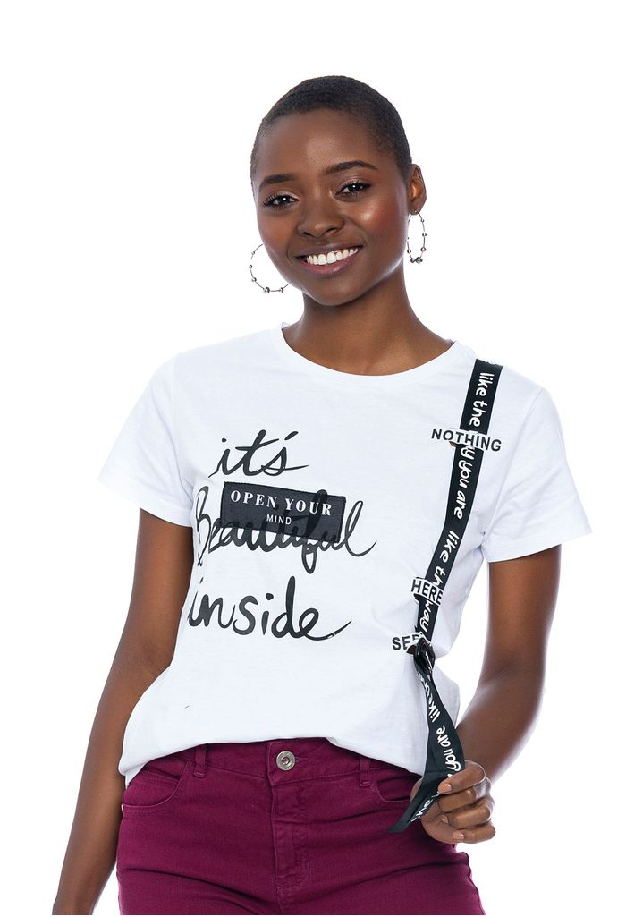 camisetas-blanco-e157292-1