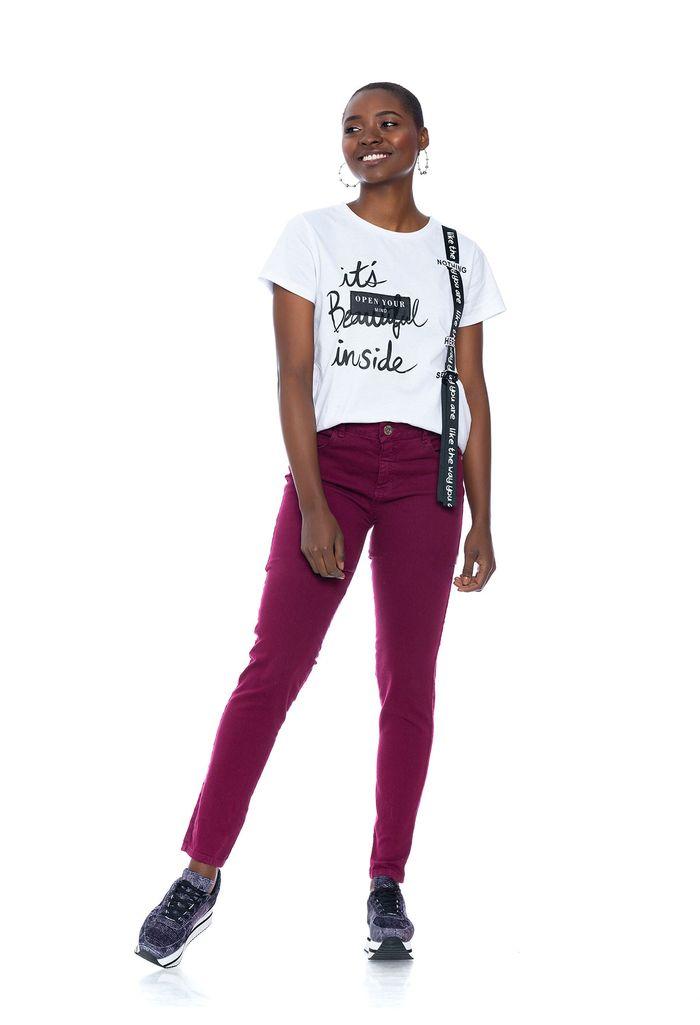 camisetas-blanco-e157292-2
