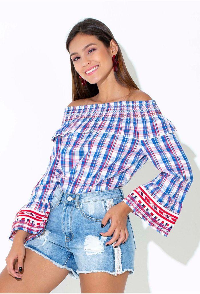 camisasyblusas-azul-e157455-1