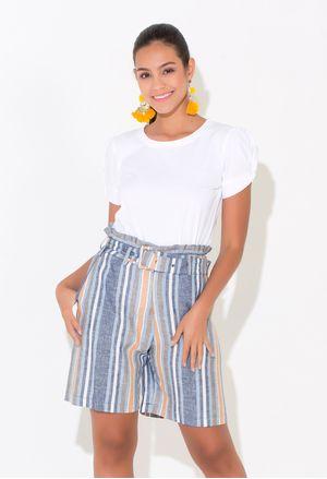 camisetas-blanco-e157477-1