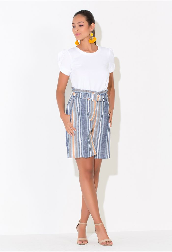 camisetas-blanco-e157477-2
