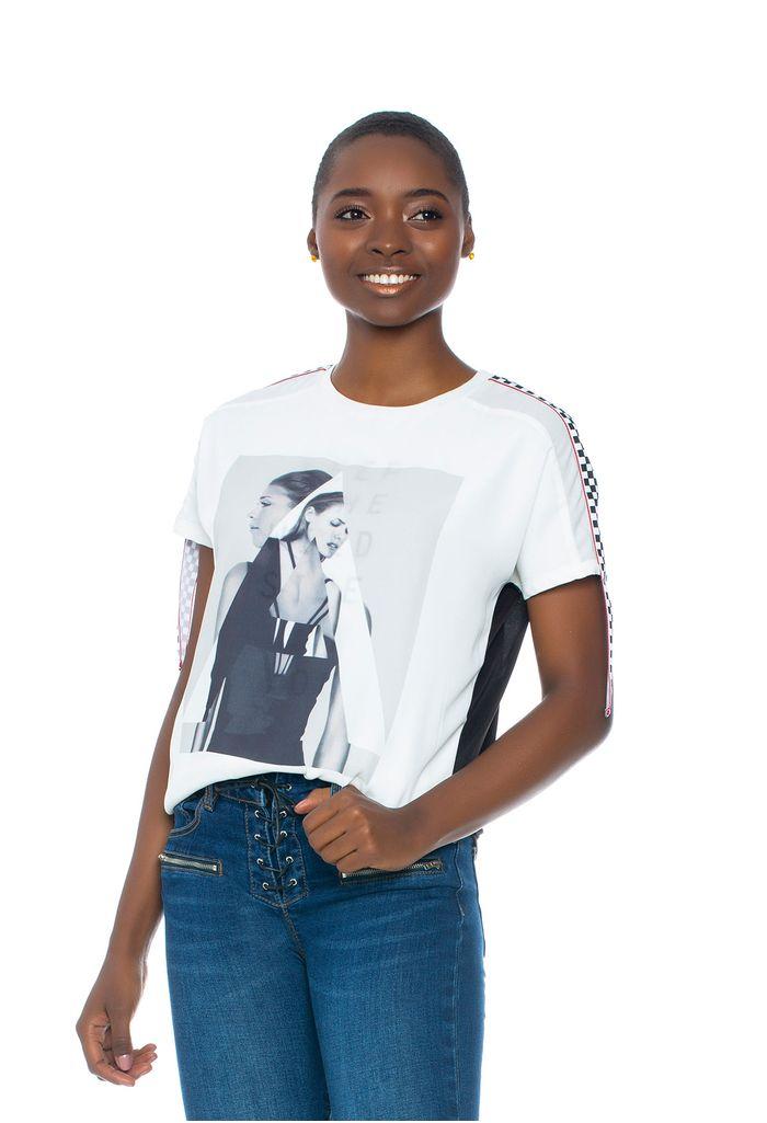 camisasyblusas-blanco-e157482-1