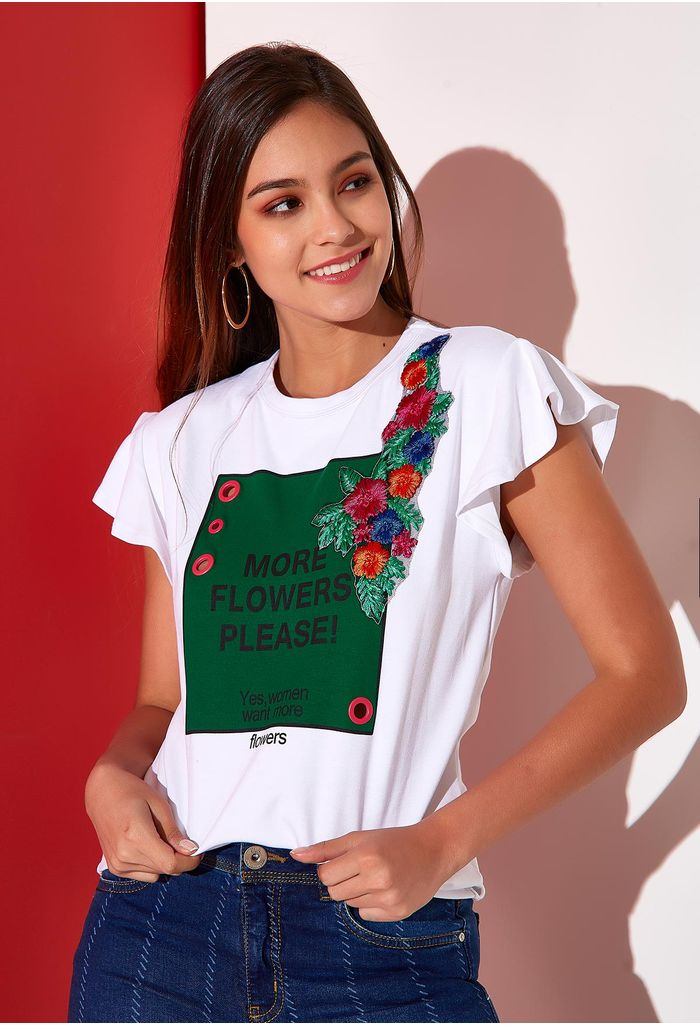 camisetas-blanco-e157555-1