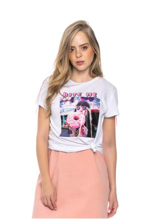 camisetas-blanco-e157574-1