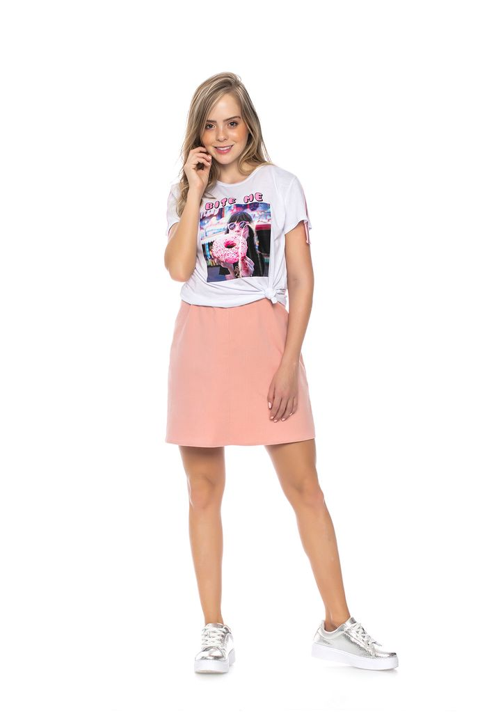 camisetas-blanco-e157574-2