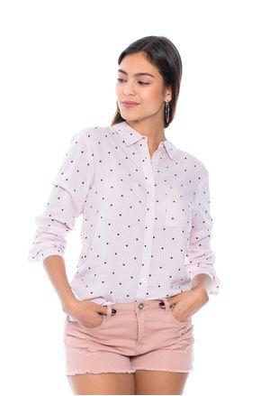 camisasyblusas-pasteles-e157580a-1
