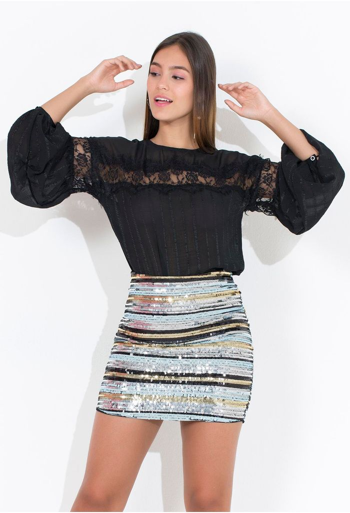 camisasyblusas-negro-e157600-1