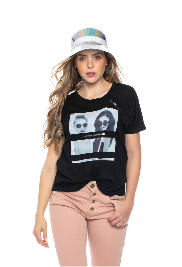 camisetas-negro-e157626a-1