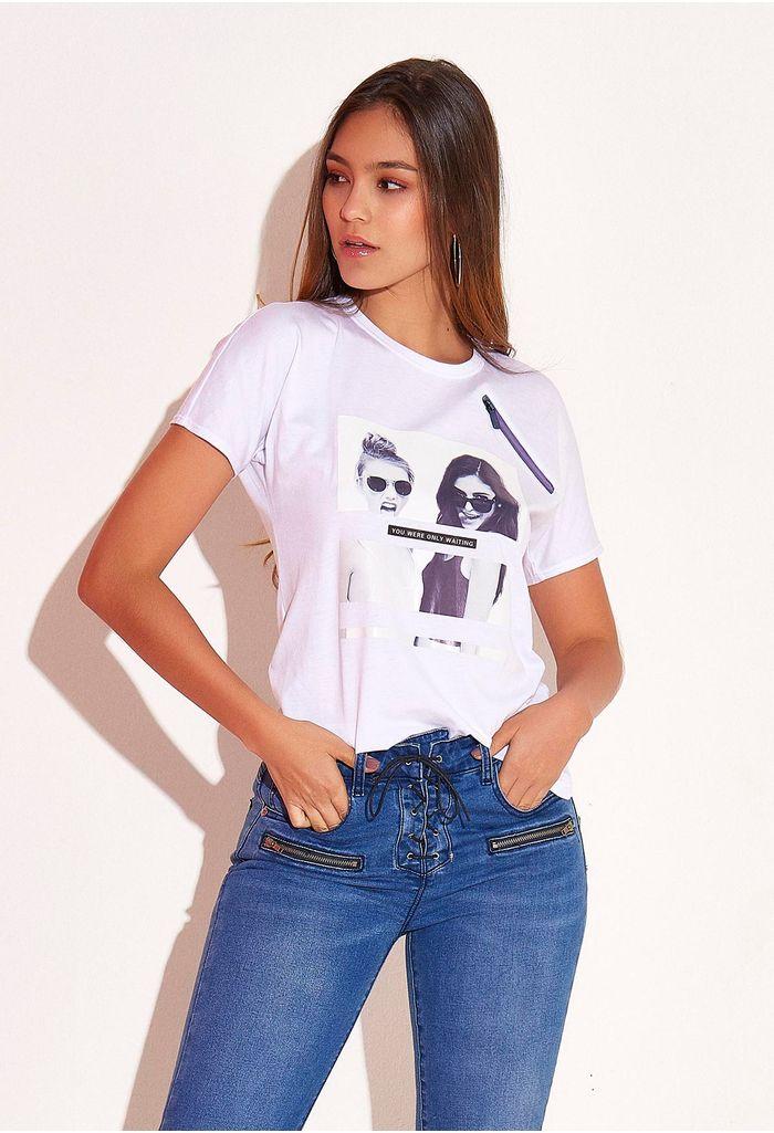 camisetas-blanco-e157626a-1