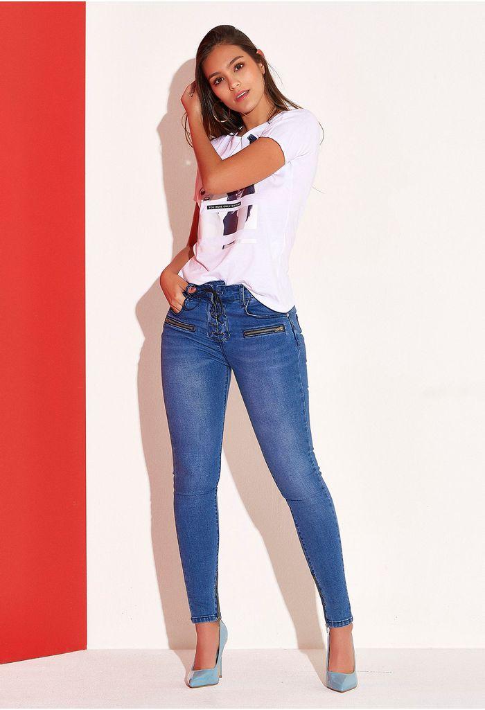 camisetas-blanco-e157626a-2