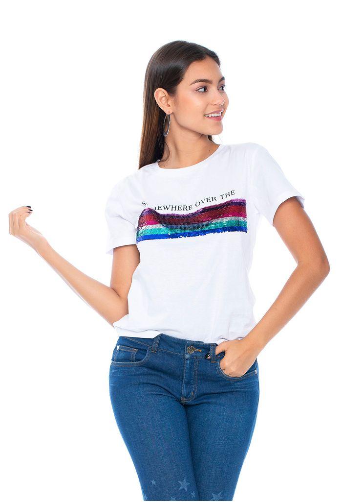 camisetas-blanco-e157653-1