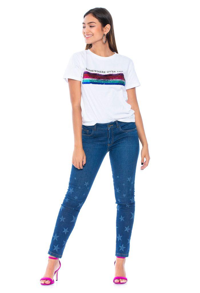 camisetas-blanco-e157653-2